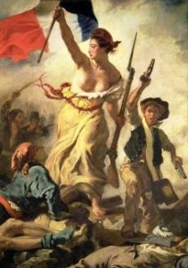 Delacroix 15