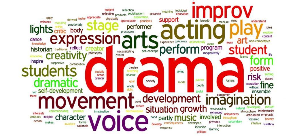 Drama 03