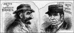 Jack the Ripper 4