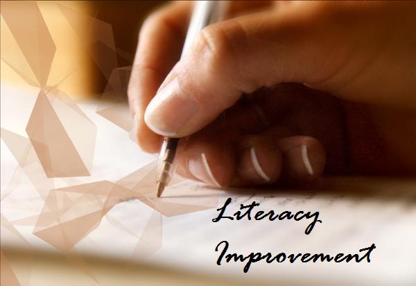 literacy-banner